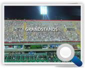 CLICK HERE TO SEE THE GRANDSTAND LOCATION AT THE SAMBADROME